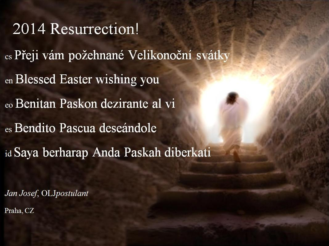 resurrection-2014.jpg